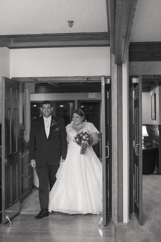 iowa wedding photographer - quad cities wedding-113.jpg