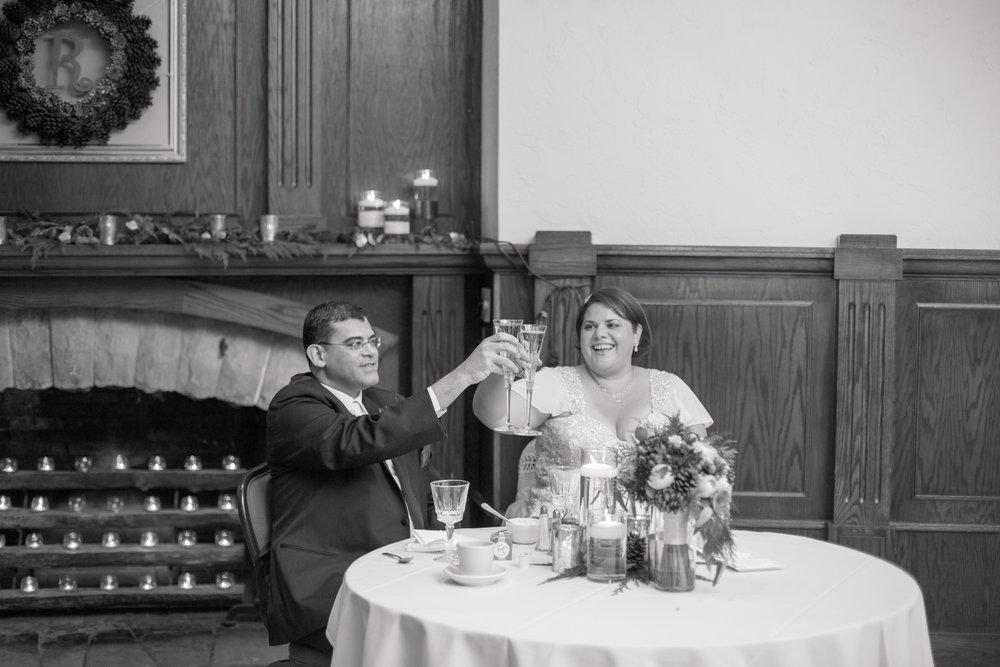 iowa wedding photographer - quad cities wedding-114.jpg