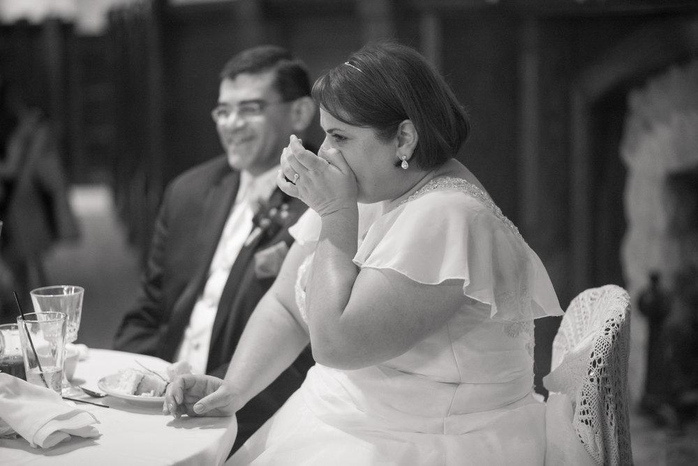 iowa wedding photographer - quad cities wedding-118.jpg