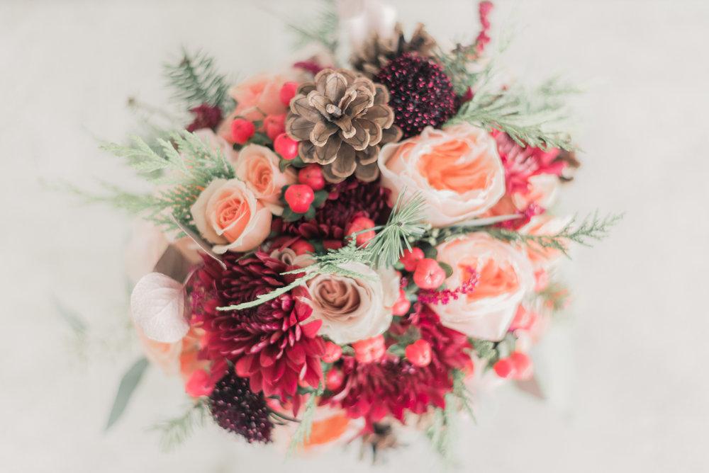 richardson wedding details-2.jpg