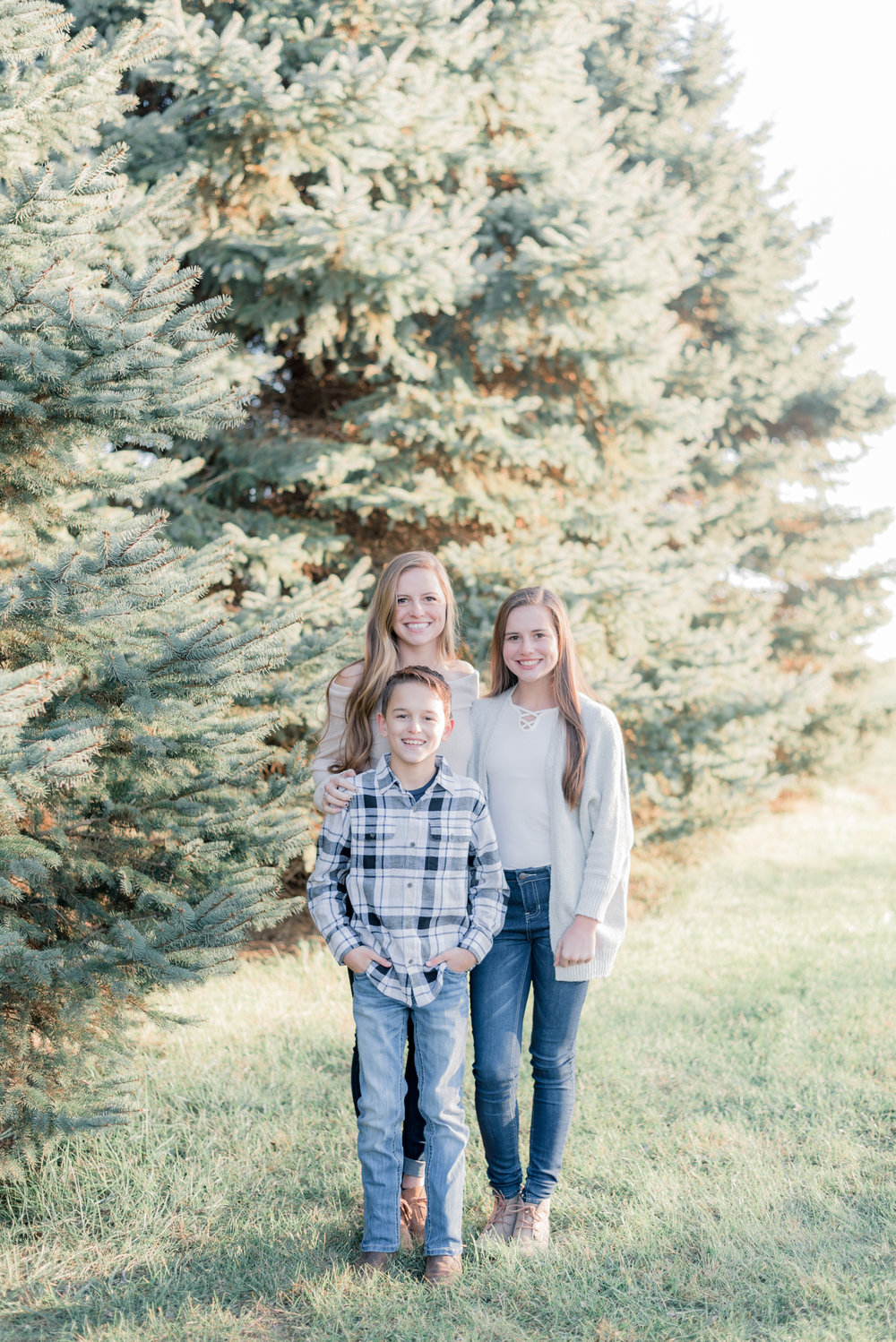 muscatine family pictures - iowa wedding photographer - roos family-13.jpg