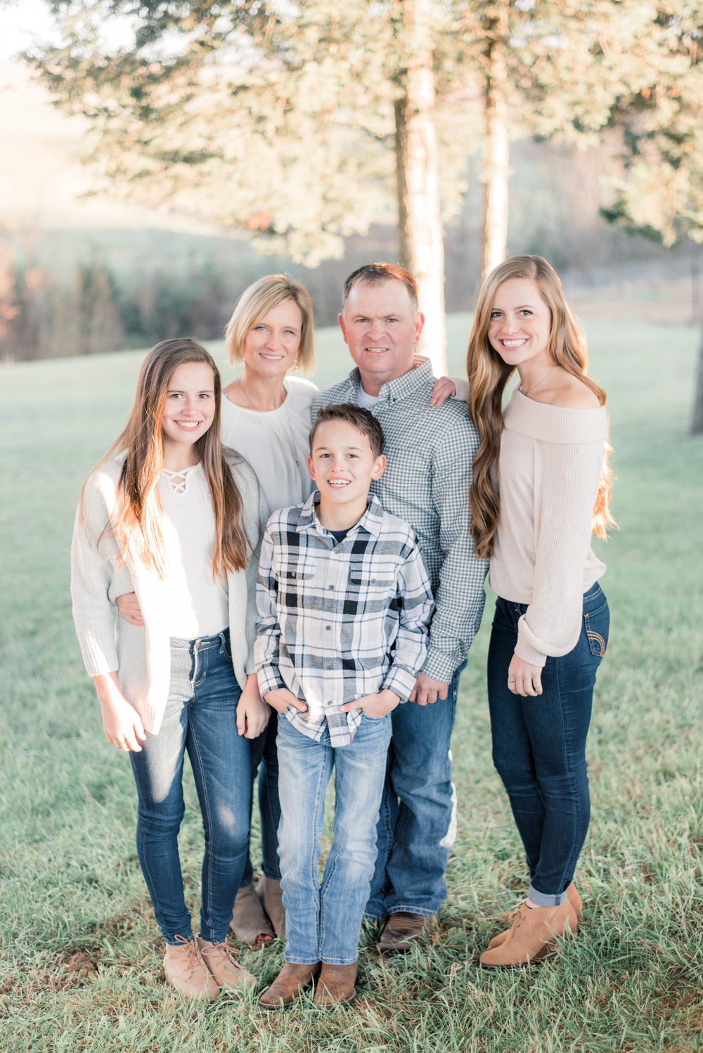 muscatine family pictures - iowa wedding photographer - roos family-20.jpg