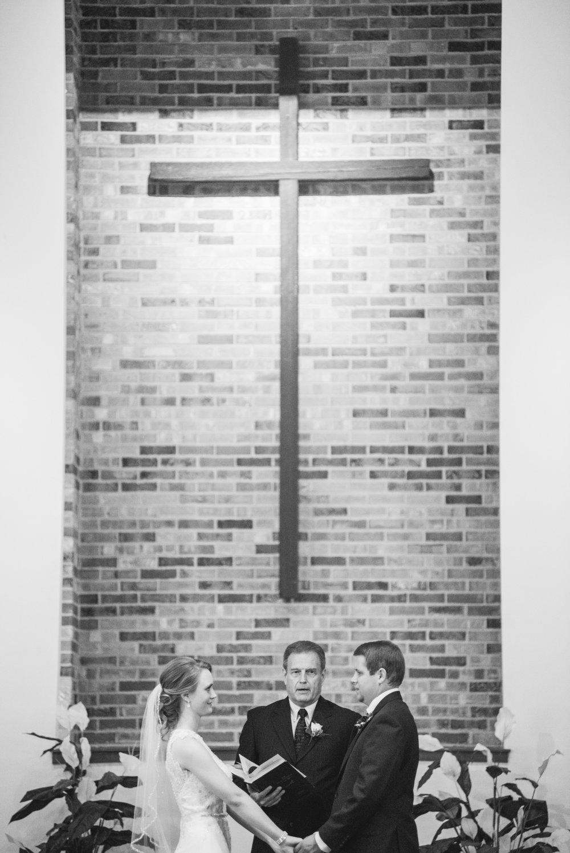2 iowa wedding photographer - chicago wedding-19.jpg