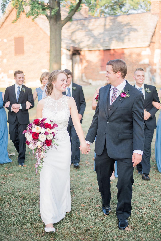 4 iowa wedding photographer - chicago wedding-27.jpg
