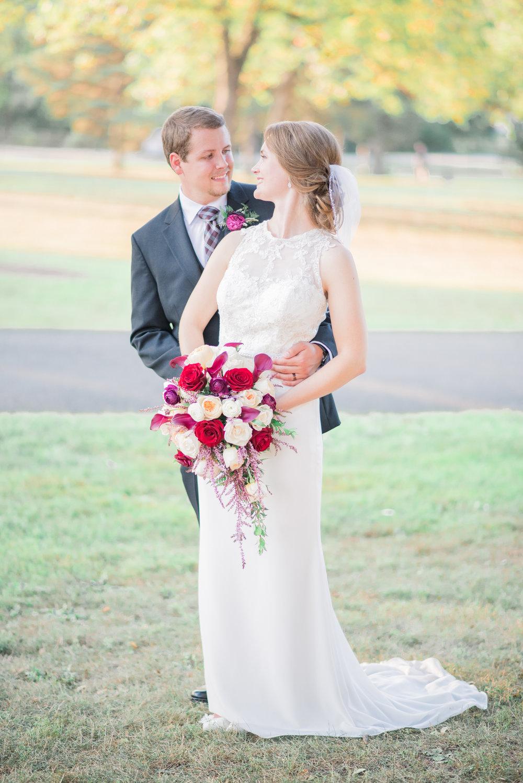 5 iowa wedding photographer - chicago wedding-14.jpg