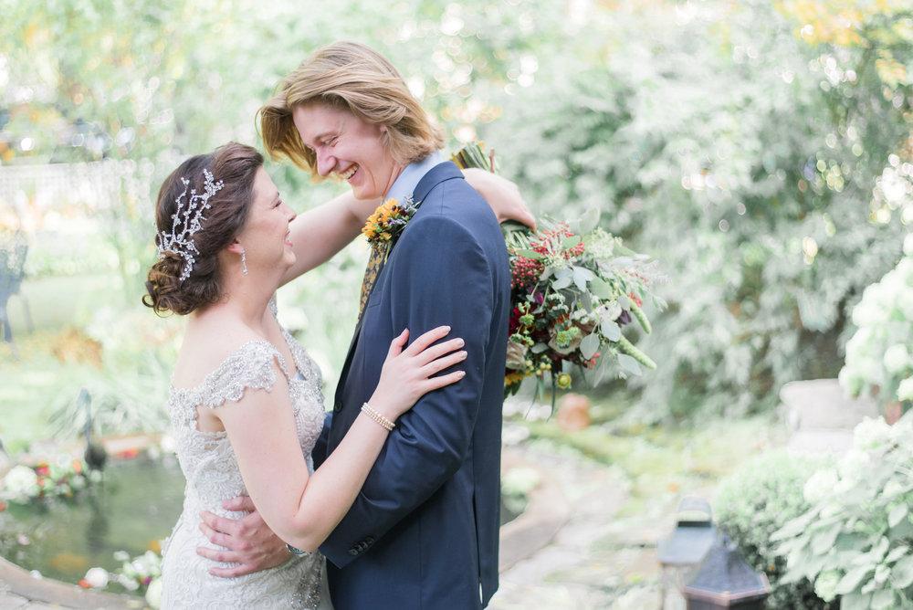 4 backyard wedding - iowa wedding photographer-36.jpg