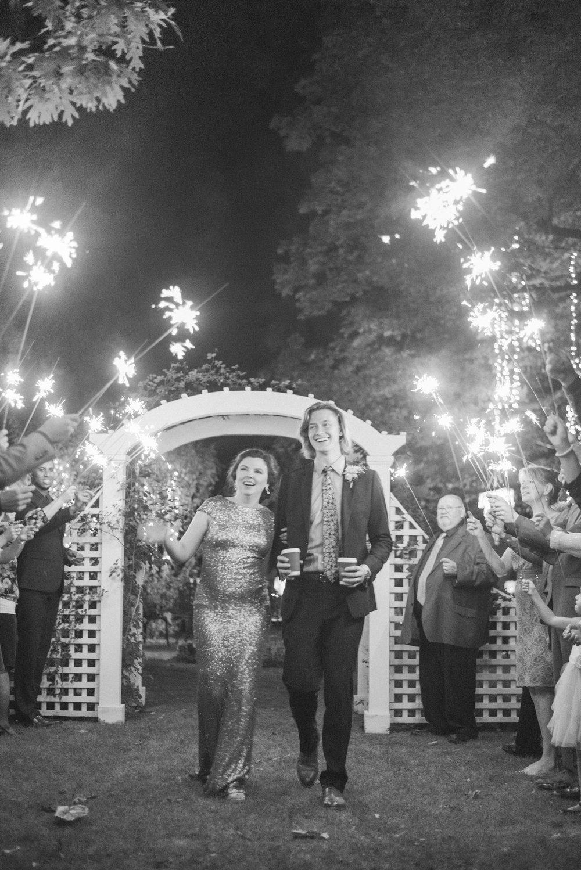 6 backyard wedding - iowa wedding photographer-33.jpg