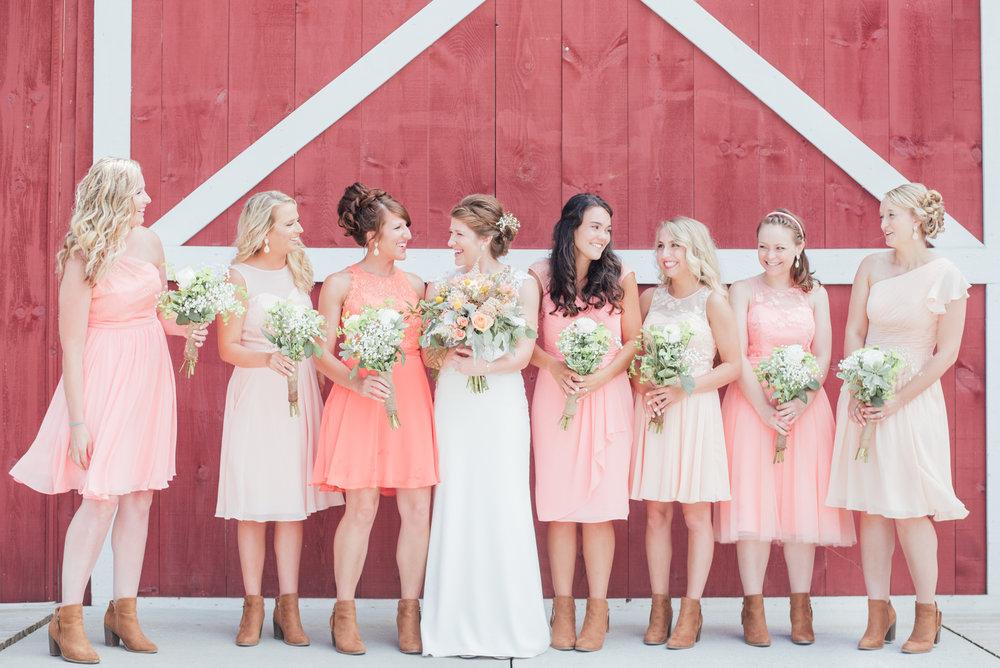 Iowa wedding photographer - wisconsin wedding-96.jpg