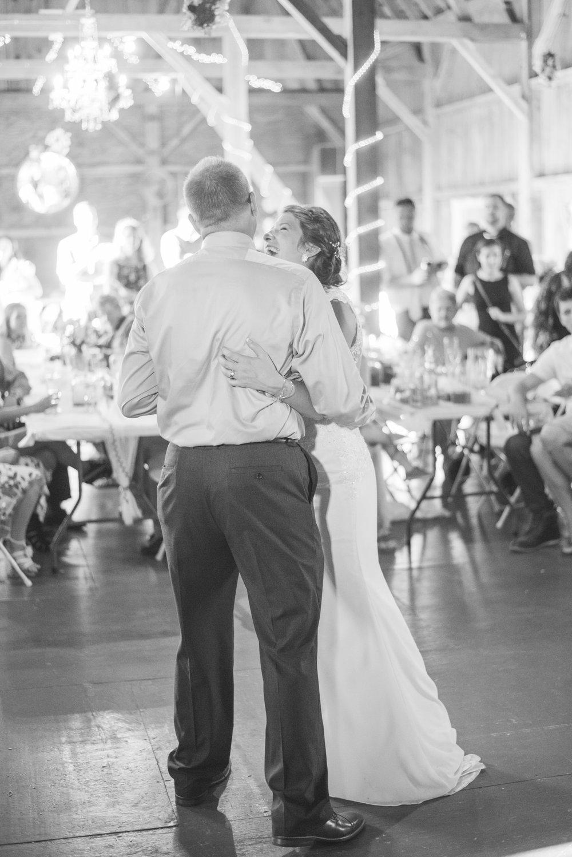 Iowa wedding photographer - wisconsin wedding-169.jpg