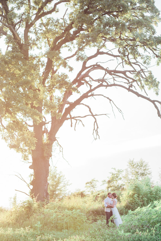 Iowa wedding photographer - wisconsin wedding-149.jpg