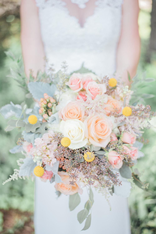 Iowa wedding photographer - wisconsin wedding-111.jpg