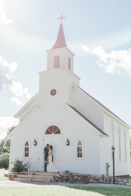 matt and stacy- bride and groom-123.jpg