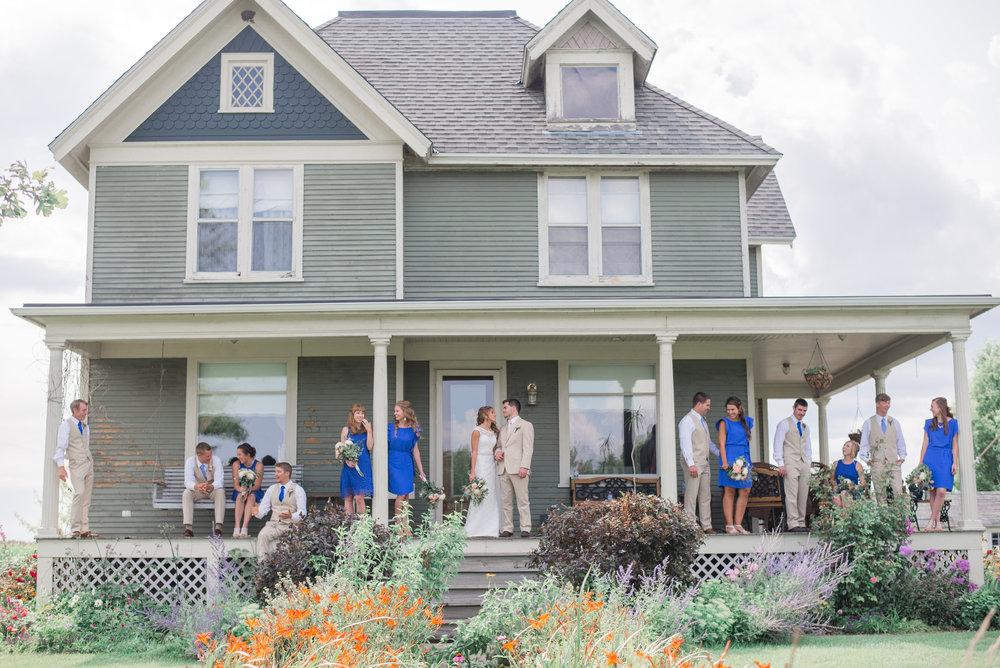 bridal party -  murdock wedding-68.jpg
