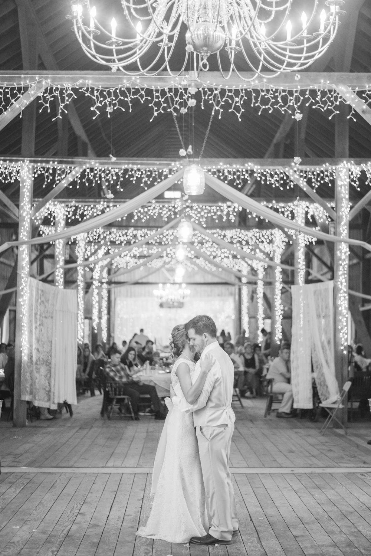 reception - murdock wedding-150.jpg