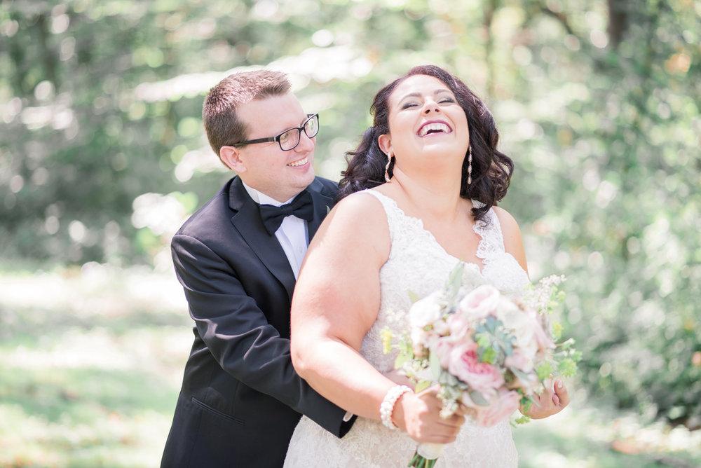 bride and groom - evy and ryan-122.jpg
