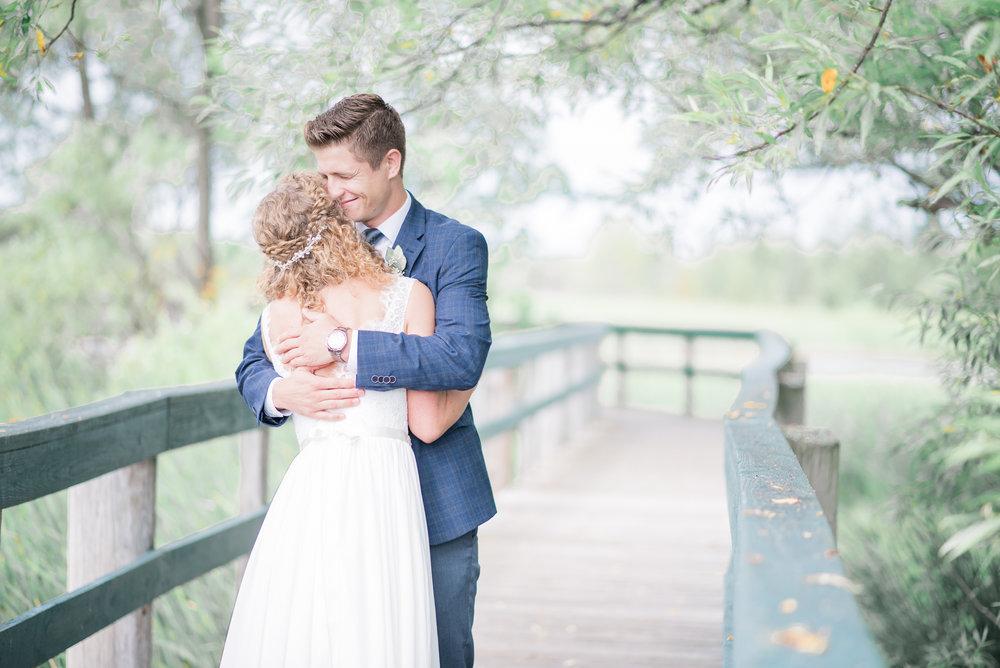 3 iowa wedding photographer - michigan wedding -13.jpg