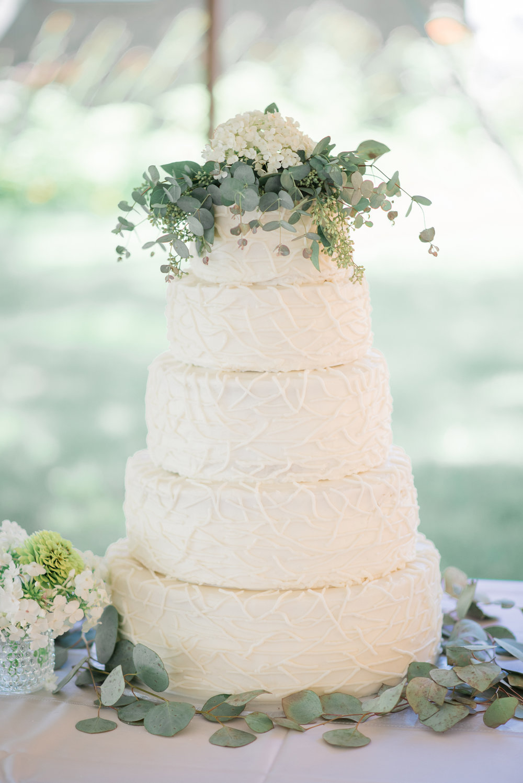 6 iowa wedding photographer - michigan wedding-7.jpg