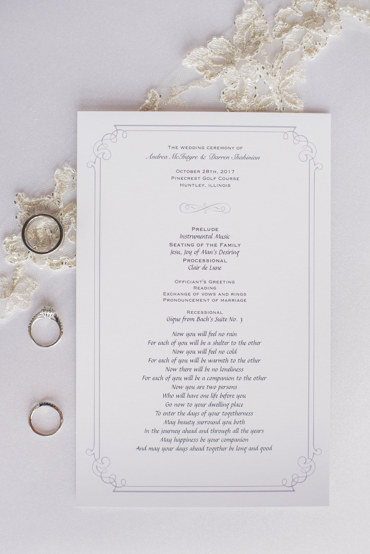 3 iowa wedding photographer - illinois wedding_-10.jpg