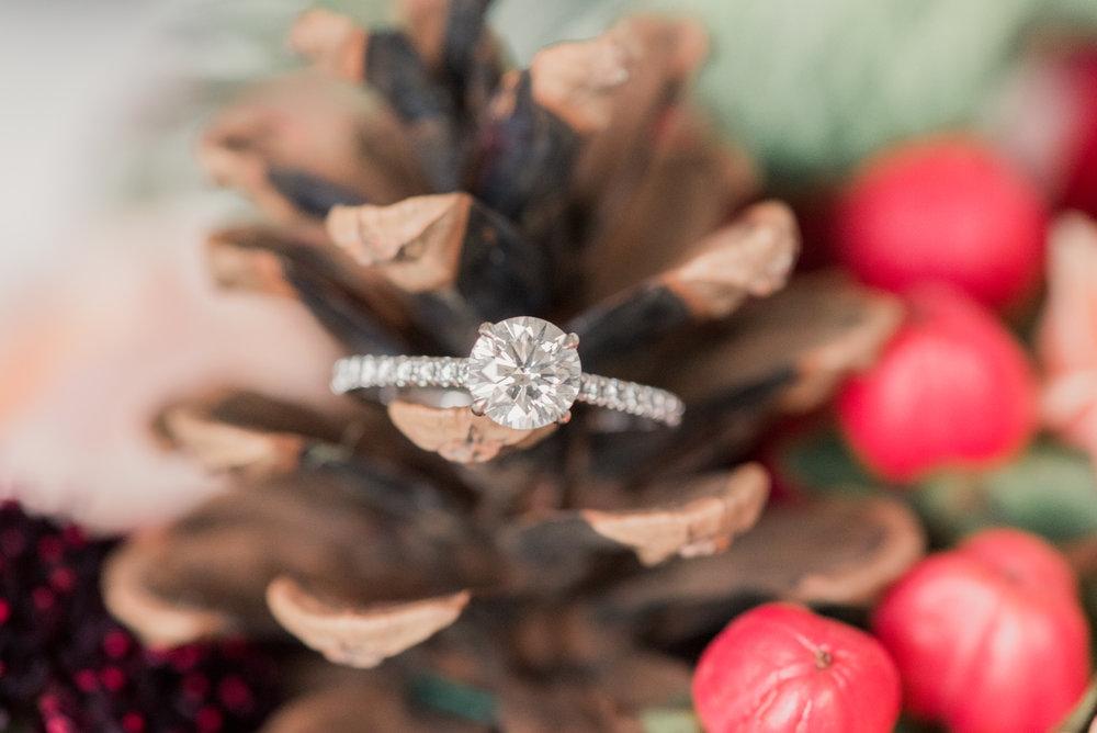 richardson wedding details-13.jpg