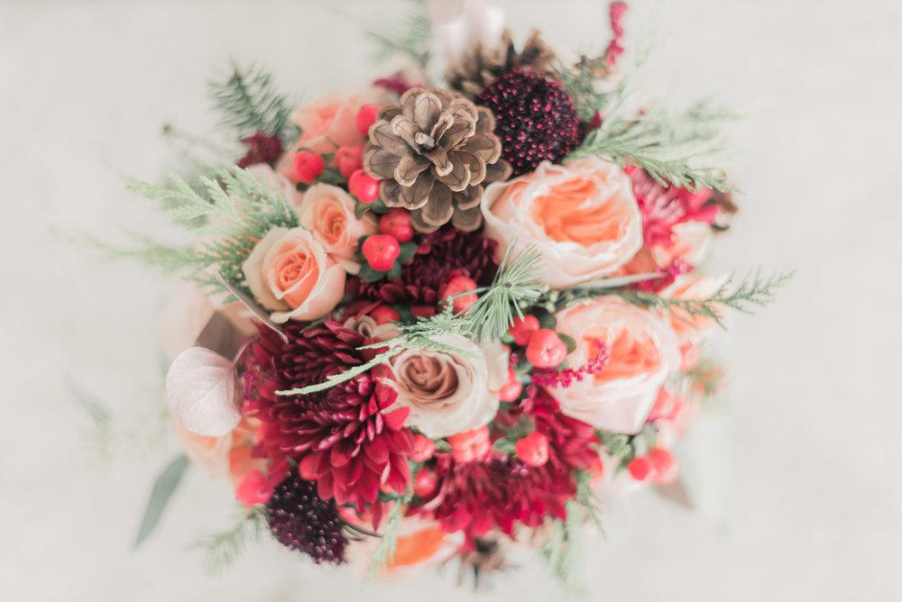 richardson wedding details-4.jpg