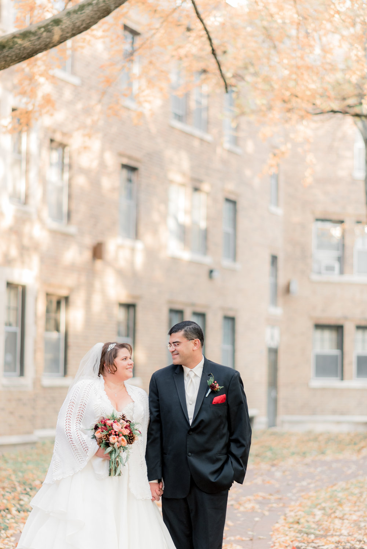 richardson wedding bride and groom-22.jpg