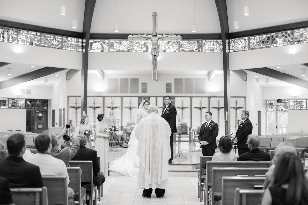 richardson wedding ceremony-7.jpg