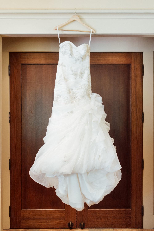 arpwedding-Details-24.jpg