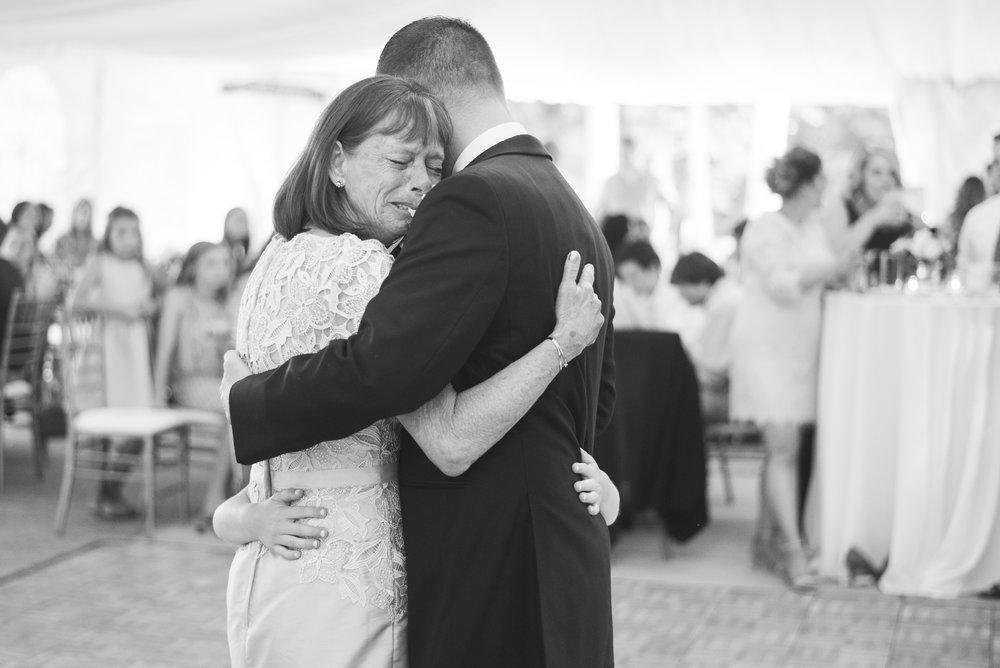 arp wedding- reception-141.jpg
