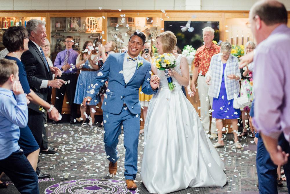 iowa wedding photographer - michigan wedding-16-5.jpg