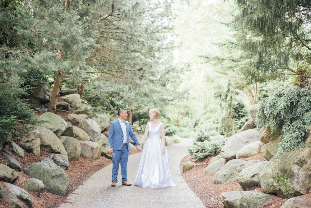 jairo and suz -bride and groom-15.jpg
