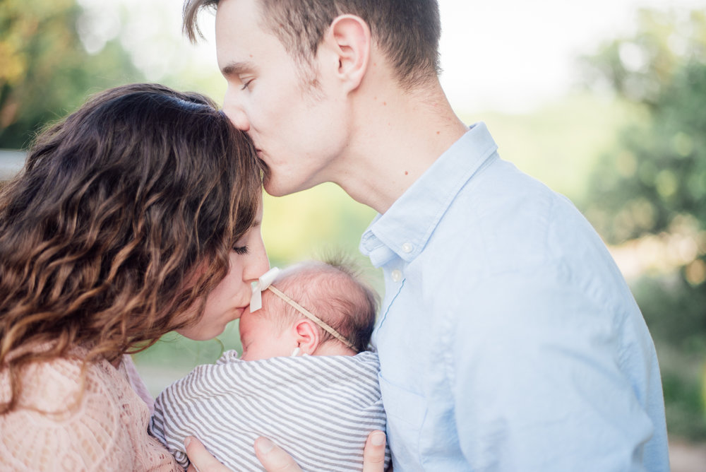muscatine family pictures-25.jpg