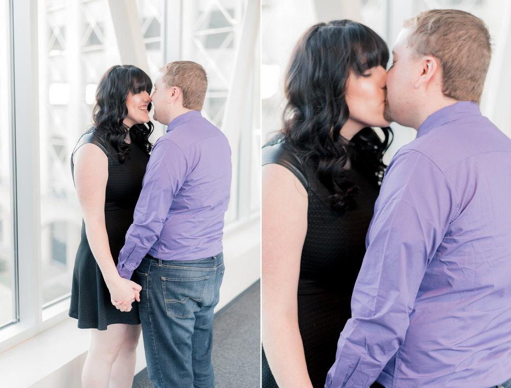 2 iowa wedding photographer - cedar rapids engagement pictures2.jpg