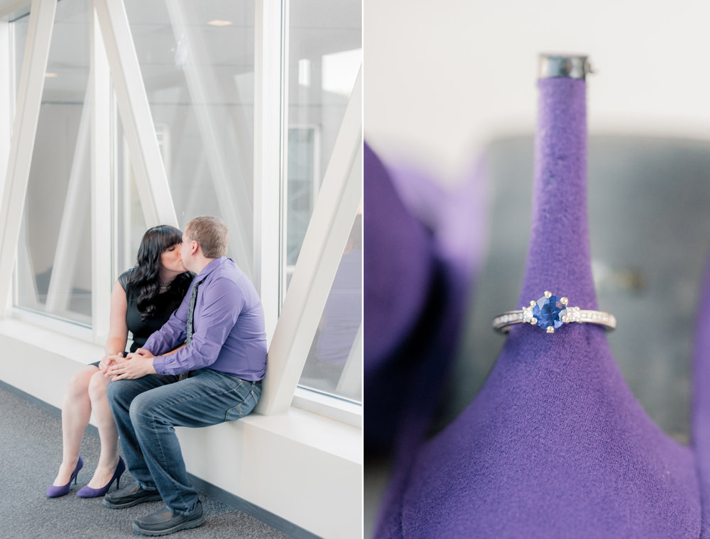 2 iowa wedding photographer - cedar rapids engagement pictures4.jpg