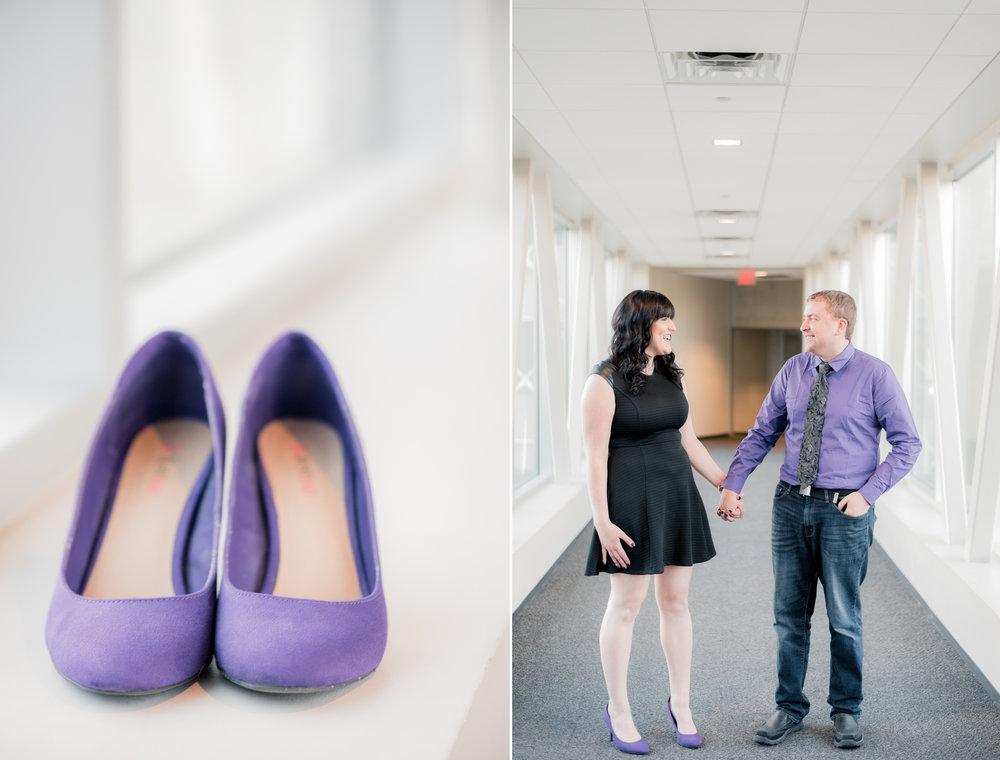2 iowa wedding photographer - cedar rapids engagement pictures3.jpg