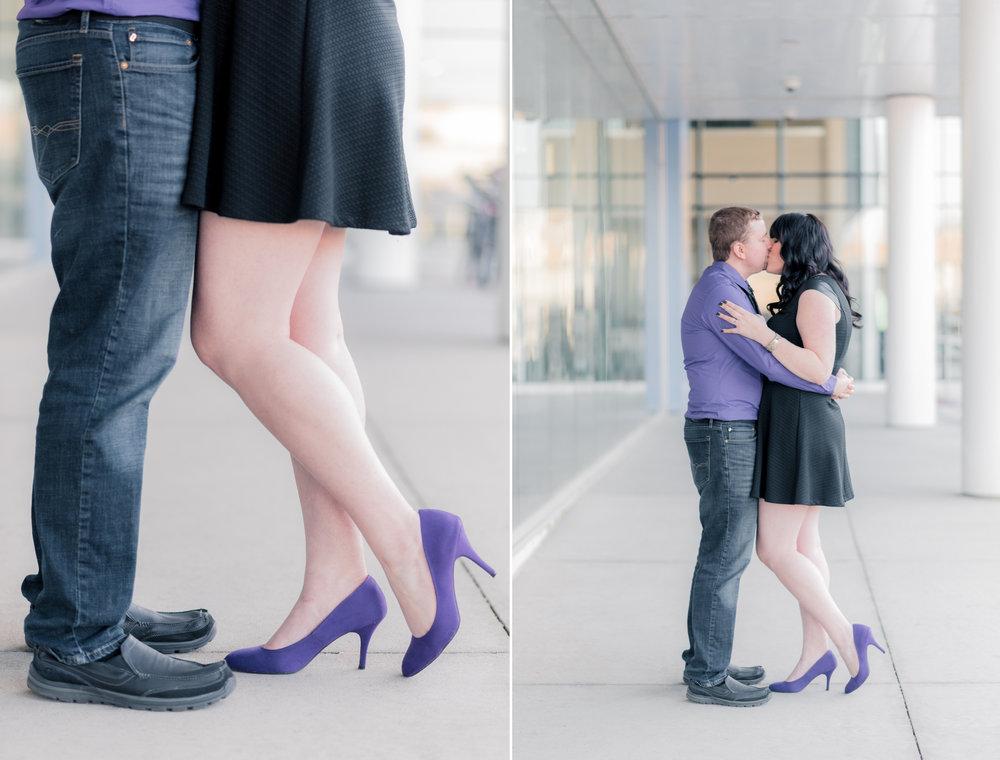 2 iowa wedding photographer - cedar rapids engagement pictures7.jpg