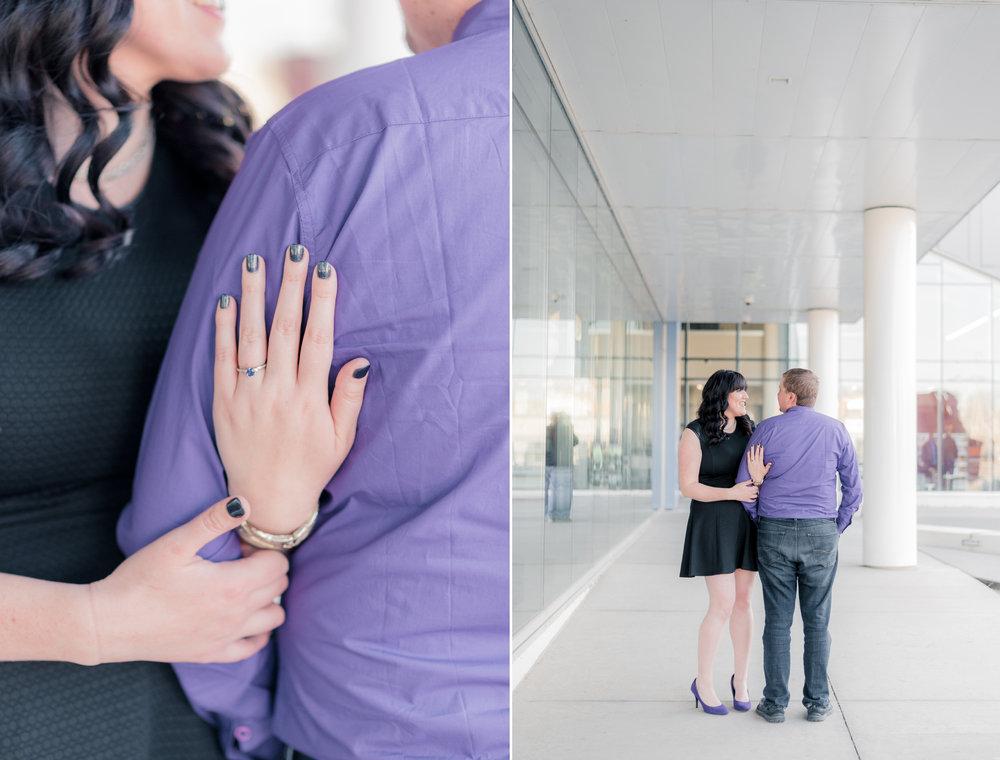 2 iowa wedding photographer - cedar rapids engagement pictures8.jpg
