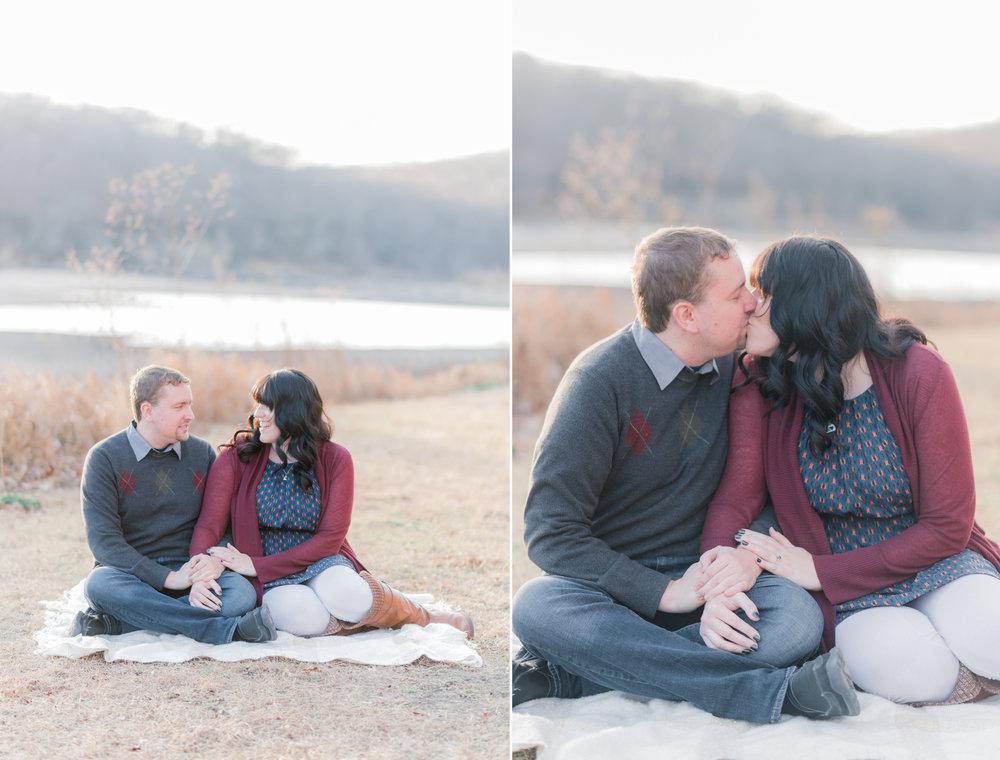 2 iowa wedding photographer - cedar rapids engagement pictures9.jpg