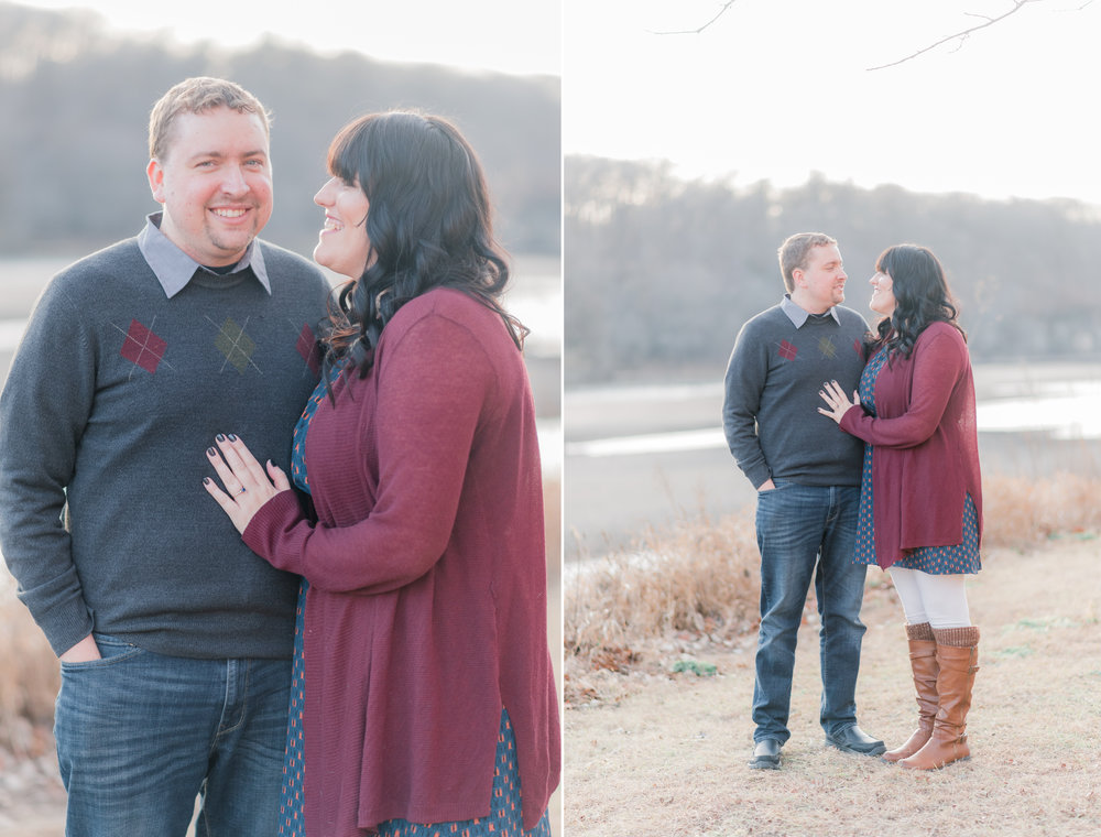 2 iowa wedding photographer - cedar rapids engagement pictures10.jpg