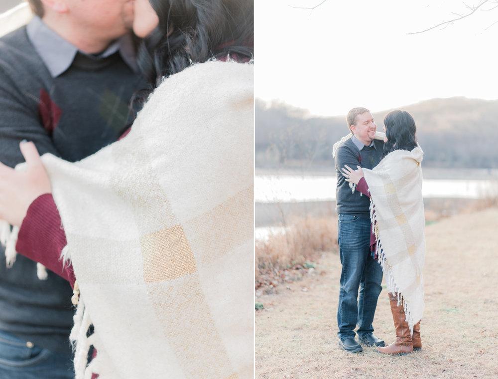 2 iowa wedding photographer - cedar rapids engagement pictures12.jpg