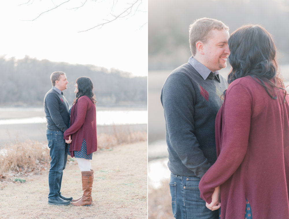 2 iowa wedding photographer - cedar rapids engagement pictures11.jpg