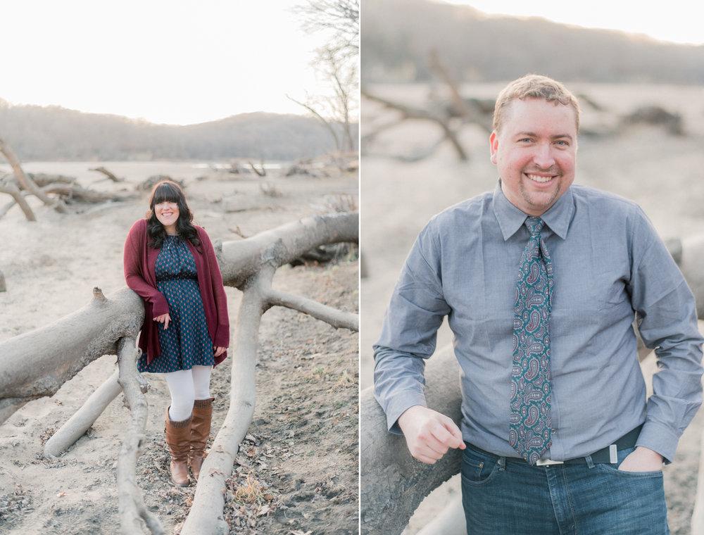 2 iowa wedding photographer - cedar rapids engagement pictures19.jpg