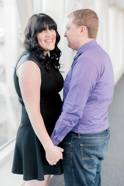 cedar rapids engagement pictures - iowa wedding photographer_-2.jpg