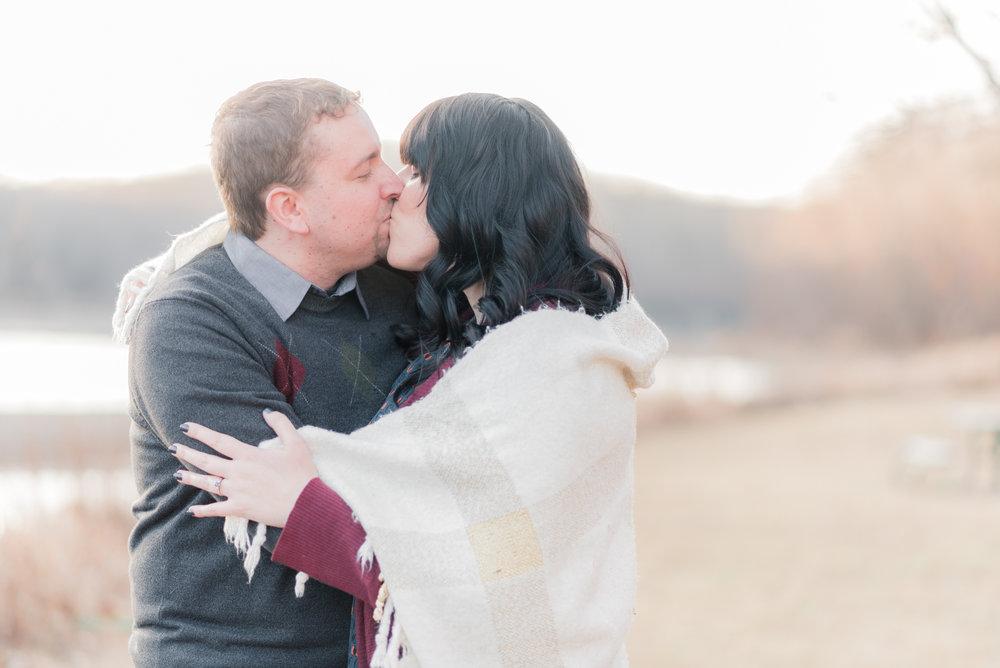 cedar rapids engagement pictures - iowa wedding photographer_-37.jpg