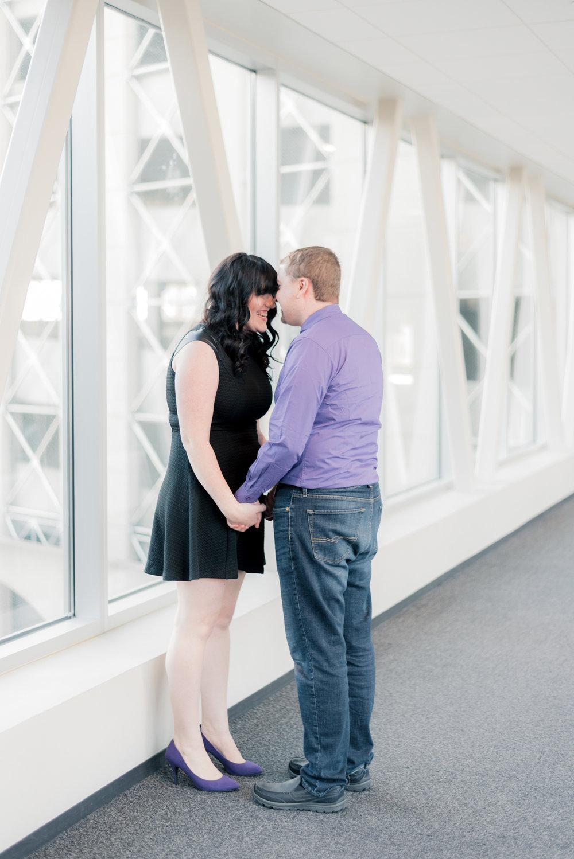 cedar rapids engagement pictures - iowa wedding photographer_.jpg