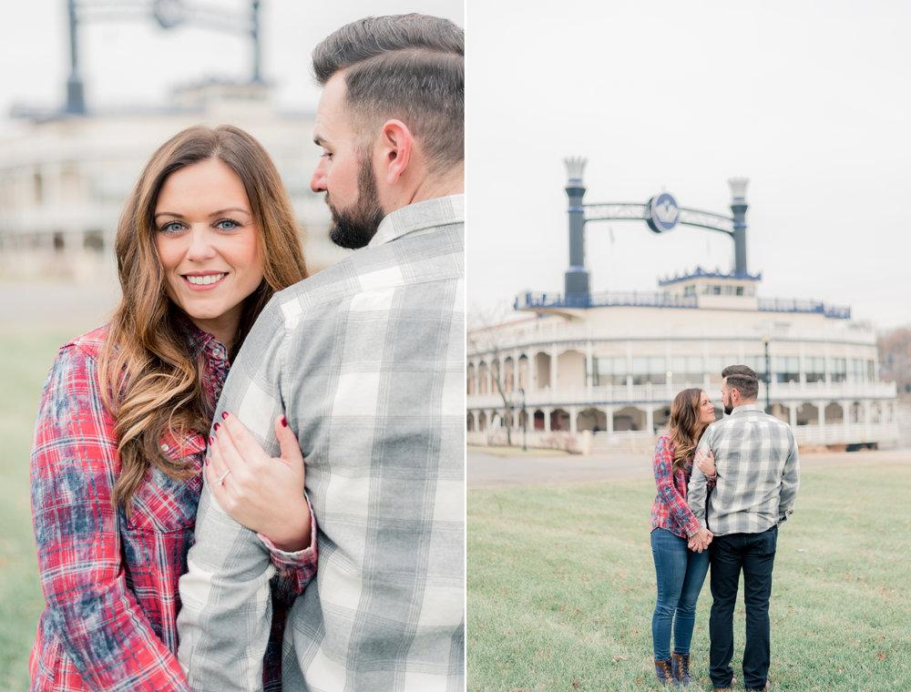 2 iowa wedding photographer - cedar rapids engagement pictures6.jpg