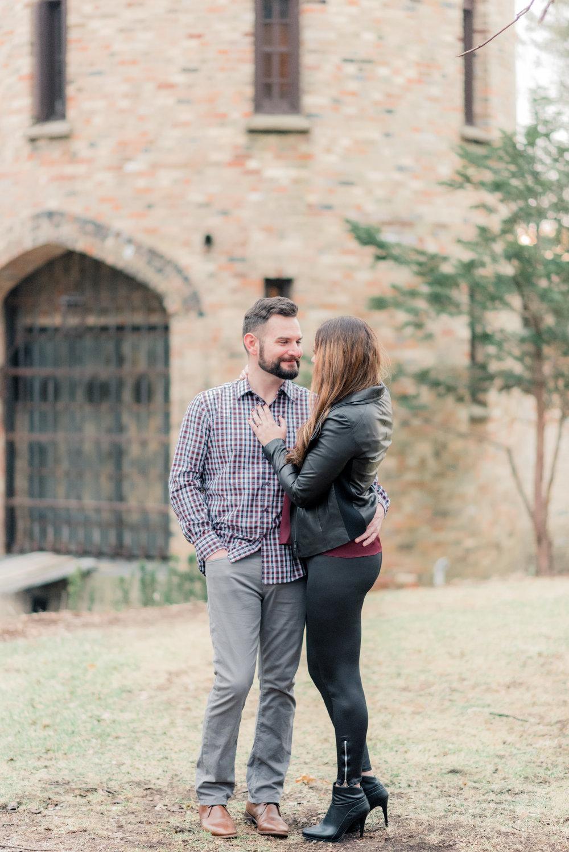 iowa wedding photographer - chicago engagement pictures-38.jpg