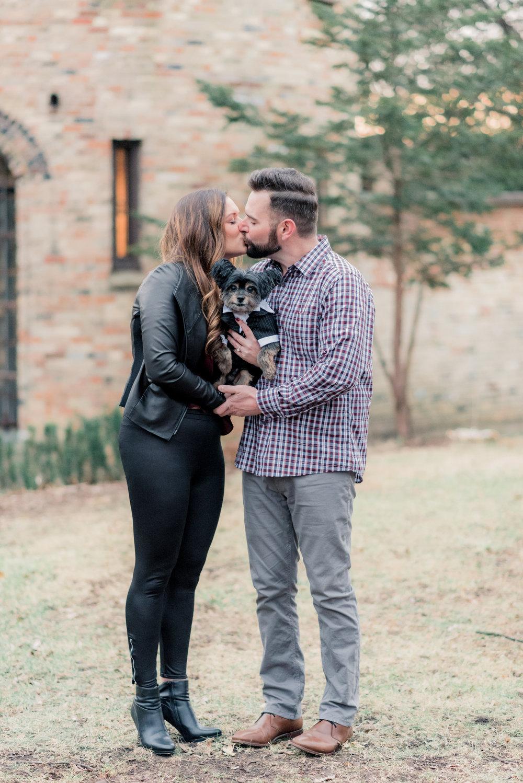 iowa wedding photographer - chicago engagement pictures-52.jpg