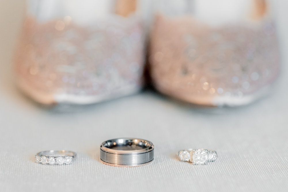 iowa wedding photographer - watch tower lodge_-6.jpg