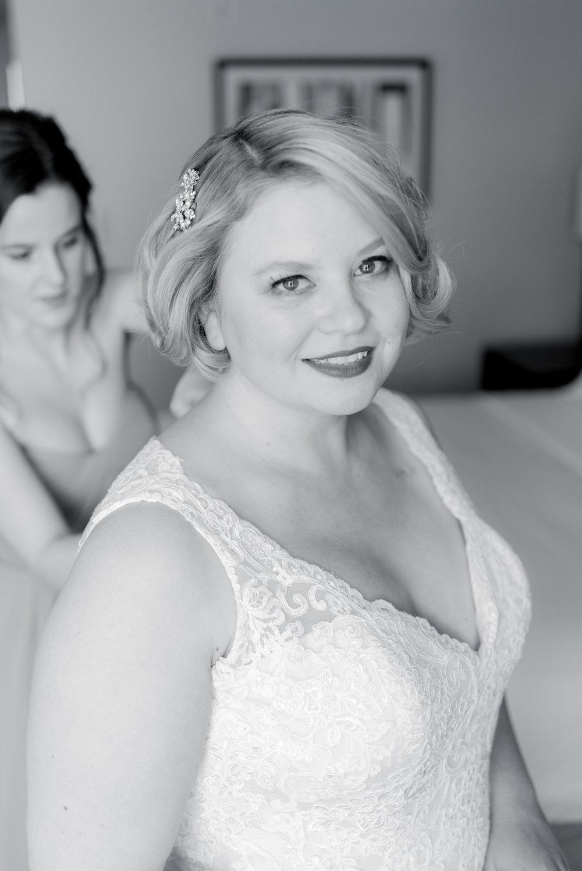 iowa wedding photographer - watch tower lodge_-23.jpg