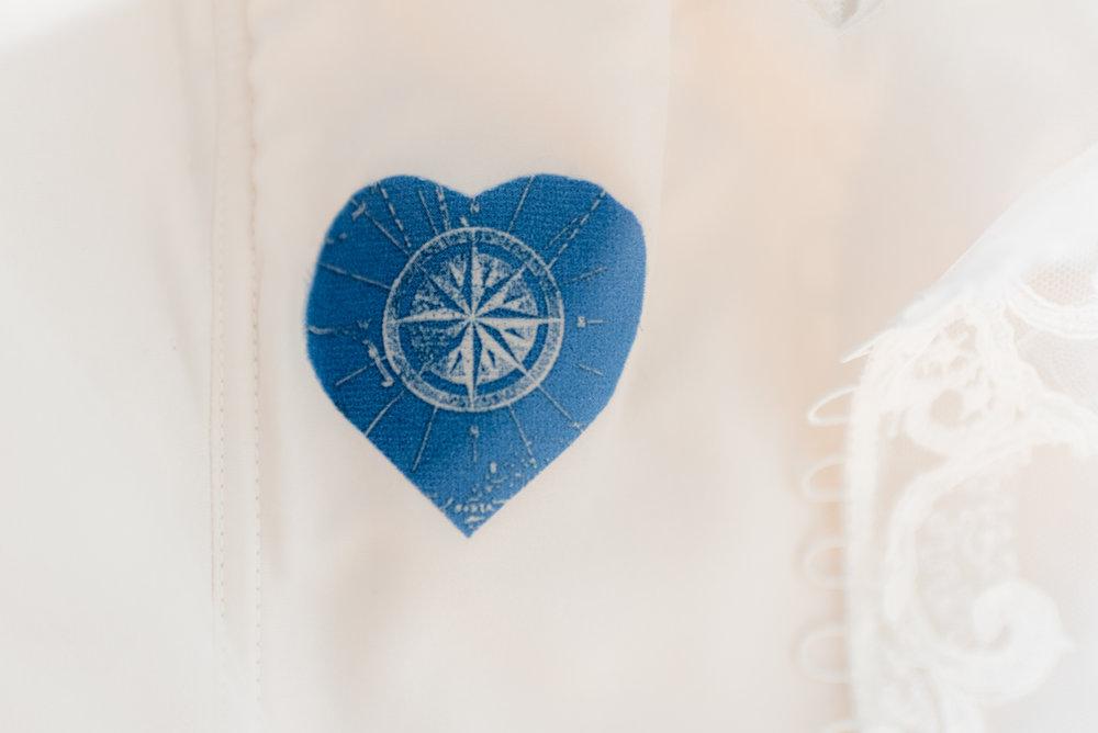 iowa wedding photographer - watch tower lodge_-20.jpg